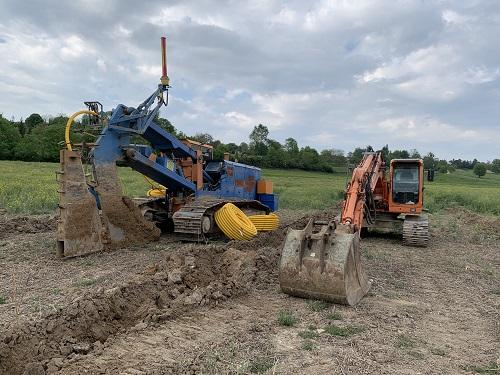 travaux-de-drainage-agricole
